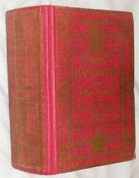 Kelly's Handbook to the Titled, Landed and Official Classes 1946, Seventy-Second Annual Edition