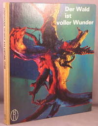 Der Wald ist Voller Wunder by Neuausgabe - Hardcover - 1966 - from Bucks County Bookshop  IOBA and Biblio.com