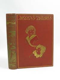 HELEN'S BABIES by  John Habberton - Hardcover - 1914 - from Stella & Rose's Books and Biblio.com
