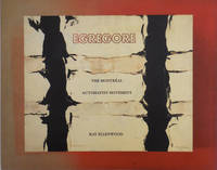 Egregore; A History Of The Montreal Automatist Movement by  Ray Canadian Art - Ellenwood - Paperback - First edition - 1992 - from Derringer Books (SKU: 27857)