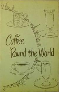 Coffee 'Round the World