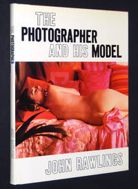 The Photographer and His Model