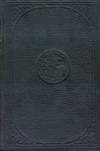 Illinois Blue Book 1969-1970