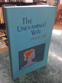 image of The Unexamined Wife