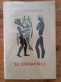 50 Drawings