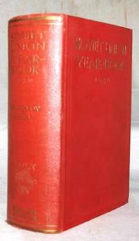 Soviet Union Year-Book 1930