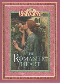 Victoria The Romantic Heart