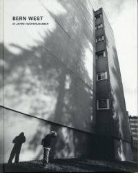 Bern-West.