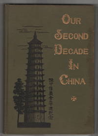 Our Second Decade In China