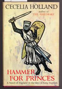 image of Hammer for Princes