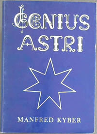 Genius Astri: Thirty three Poems