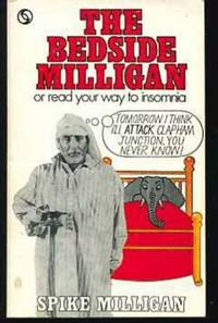 The Bedside Milligan; Or Read Your Way to Insomnia