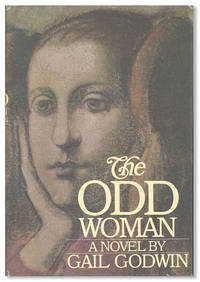 The Odd Woman