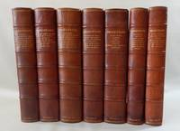 The Works of Shakespeare: The Text of the First Folio with Quarto Variants and a Selection of...