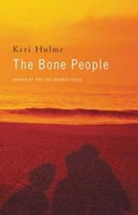 image of The Bone People