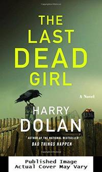The Last Dead Girl