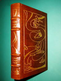 THE POISON BELT by Arthur Conan Doyle - 1st Edition-1st Printing - 1989 - from jakoll and Biblio.com