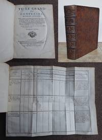 YU LE GRAND ET CONFUCIUS, HISTOIRE CHINOISE. Par M.Clerc, ancien Medecin des Armees du Roi, de l'Hetman des Cosaques.