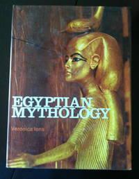 image of Egyptian Mythology
