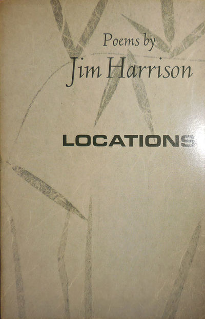 New York: W. W. Norton, 1968. First Edition. Paperback. Very Good/none. Trade paperbound book. Simul...