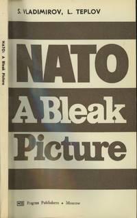 NATO: A Bleak Picture
