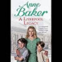 A Liverpool Legacy: An Unexpected Tragedy Forces a Family to Fight for Survival...