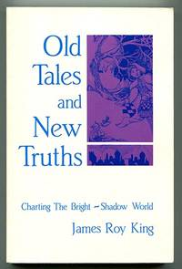 Old Tales and New Truths: Charting the Bright-Shadow World