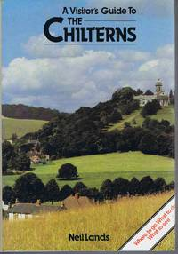Visitor's Guide to the Chilterns