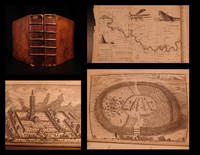A new general collection of voyages and travels; consisting of the most esteemed relations which...