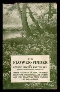 THE FLOWER FINDER