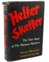 image of HELTER SKELTER :   The True Story of the Manson Murders