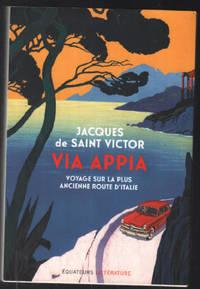 image of Via Appia