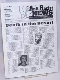 Anti-racist news. December 1998