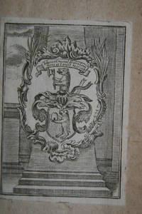 Clenodiographia Imperialis