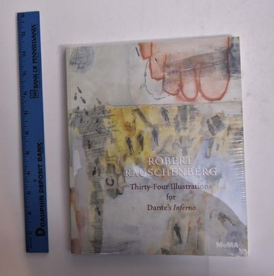 New York: The Museum of Modern Art, 2017. Paperback. New in shrinkwrap.. Color-illustrated wraps wit...
