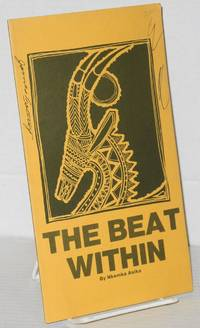 image of The Beat Within