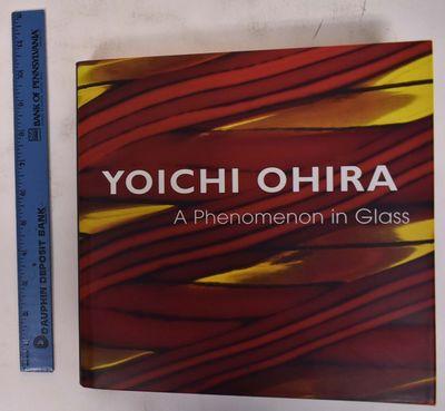 New York: Barry Friedman (dist. by Rizzoli), 2002. Hardcover. NF interior; VG+ dj. Cherry red cloth ...