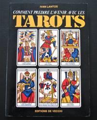 image of Comment prédire l'avenir avec les tarots