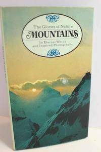 The Glories of Nature: Mountains Please Check Our Image As it May Not  Match Amazon's
