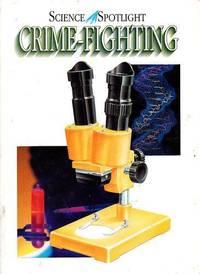 Crime-fighting (Science Spotlight)