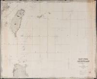 East India Archipelago Chart No. 7 (1878)
