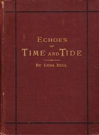 Echoes of Time and Tide