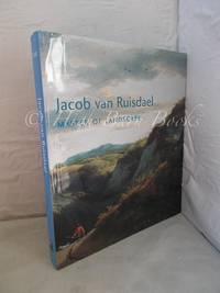 Jacob Van Ruisdael: Master of Landscape