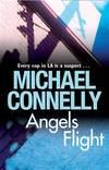 Angels Flight