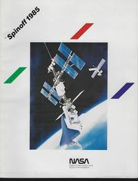 NASA SPINOFF 1985 An Annual Report