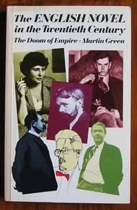 The English Novel in the Twentieth Century: The Doom of Empire