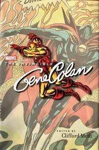 The INVINCIBLE GENE COLAN