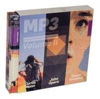 MP3: Midwest Photographers Publication Project Volume II