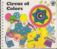 Circus of Colors