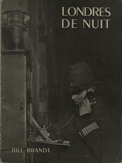 Paris: Arts et Métiers Graphiques; London: Country Life; NY: Charles Scribner's Sons, 1938. First...